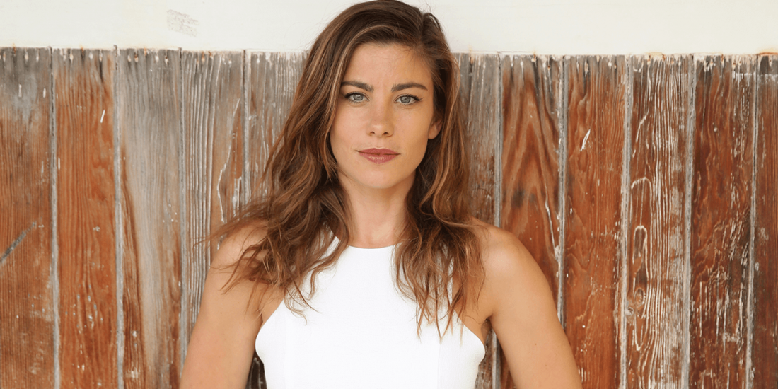 Brooke Satchwell Nude Photos 64