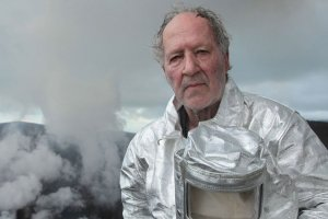 The Wrath and Reveries of Werner Herzog