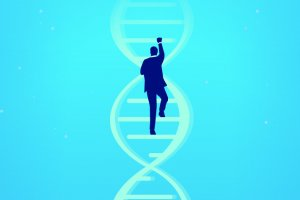 Gattaca: Are Your Genes Your Destiny?
