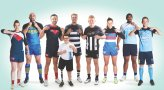 Fight Cancer Foundation's 2017 Footy Colours Day