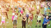 Medibank Feel Good Program – Dance