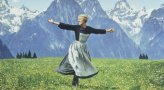 The Sound of Music Retro Screening