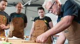 Makeit with Carbatec – Woodworking Workshops