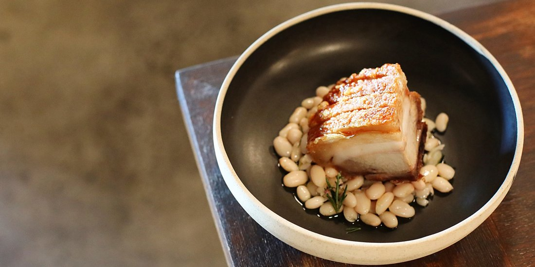 The round-up: south bound – the Gold Coast's must-try new openings of 2017