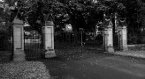 The Original Toowong Cemetery Ghost Tour