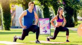 Medibank Feel Good Program – Energy Class