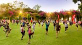 Medibank Feel Good Program – Bootcamp Class
