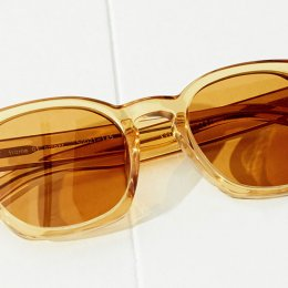 All eyes on me – Assembly Label launches its chic unisex sunglasses range