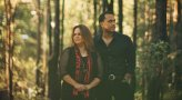 The West End Sessions: Gina Williams & Guy Ghouse