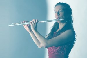 Queensland Youth Symphony: Undercurrents