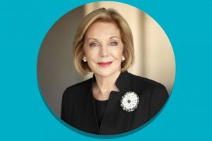 Free Chat session with Ita Buttrose