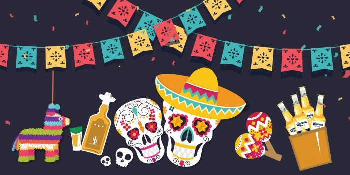 Day of the Dead   Events   The Weekend Edition
