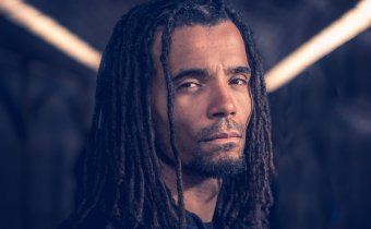 Talking Ideas – Akala: Natives, Race And Class In The Ruins Of The Empire