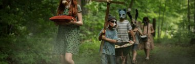 Win a double pass to see Pet Sematary