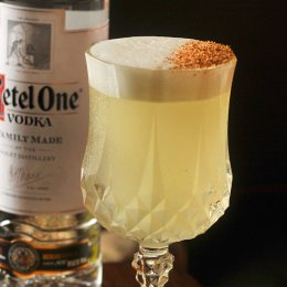 Diageo World Class Bartender of the Year reveals Brisbane's best shakers in 2019