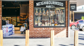 Neighbourhood Market Co.