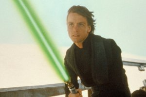 Star Wars: Return of the Jedi –  Queensland Symphony Orchestra