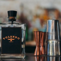 From Mexico to Queensland – Volando is the new tequila in town calling the shots