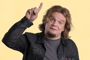 ISMO – Watch Your Language