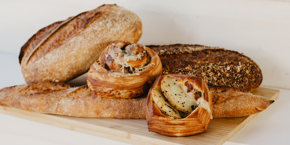 Pavement Whispers: Sprout Artisan Bakery to open a permanent shop on James Street