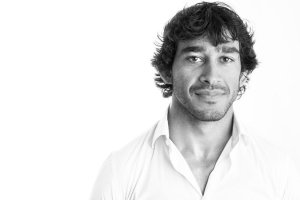 Johnathan Thurston Encore Tour at The Star