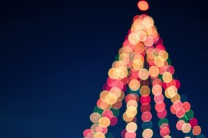 Carols in the Park – Upper Coomera