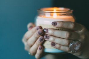 Advanced Soy Candle & Soap Layering Class