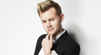Joel Creasy – Drink Slay Repeat