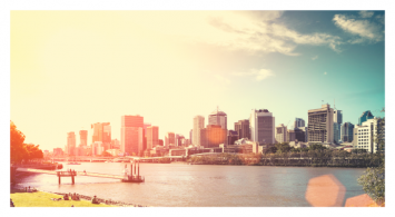 Booming Brisbane – are you in?