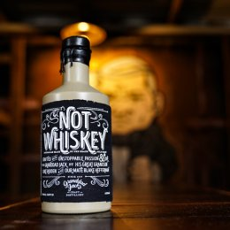 Miami distillery Granddad Jack's drops a batch of new-age whiskey