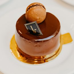 Popular Brisbane patisserie and boulangerie Le Bon Choix opens its first Gold Coast location